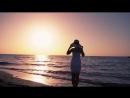 Otium Hotel Life - Coral Club 2017 - Coral Tatil