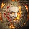 Призрак Оперы — The Phantom of the Opera