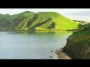 Наш Отдых в Крыму в эллингах Орджоникидзе Катран с видом на море