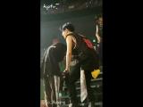 KPTV | Mark x Jaebum ? GOT7