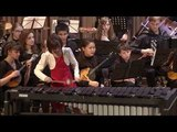 Жорж Бизе. Аранж. Линда Макси. Кармен сюита для маримбы и фортепиано.