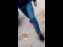 Драка. город Шахты