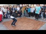 Курск 24.09.17 tim ws чиха Break dance