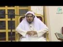 Расписание на месяц рамадан ¦ Шейх Хамис аз-Захрани [Новинка]