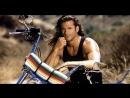 Человек полуночи - Боевик  США  1995
