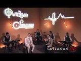 Azat Donmezow- Asman sana, Duwme (Konsert version)
