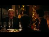 (RUS) Трейлер фильма Ужин / The Dinner.