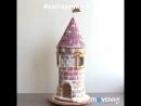 Башня принцессы! 👸