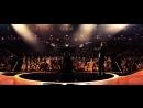 The Hunger Games -- Mockingjay