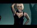 Kat DeLuna - Wanna See You Dance - HD - [ ]