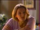 Реклама (НТВ, октябрь 1998) Tide, Blead-a-med