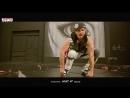 Lover Also Fighter Also Promo Song - Naa Peru Surya Naa Illu India Songs - Allu Arjun, Anu Emannuel