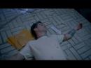 Panic! At The Disco - Say Amen (Saturday Night) (FML)