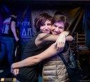 Александра Макарова фото #37