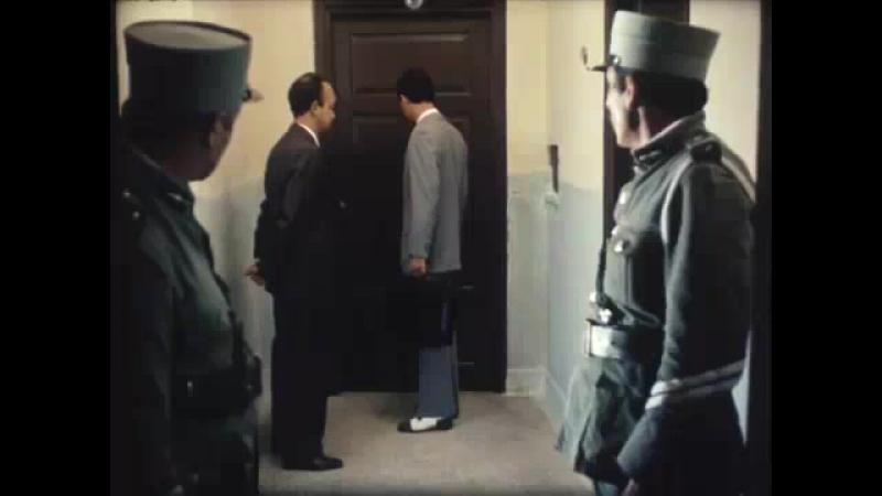 Dias del 36 Meres tou '36 1972 Theo Angelopoulos VOSE