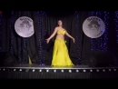 Вечеринка в клубе в 'Sorry Бабушка' - танец Эстрадная песня 21261