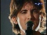 Fabrizio Moro Pensa Sanremo 2007