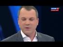 60 минут. По горячим следам 22/01/2018, Ток-шоу, HDTVRip 720p
