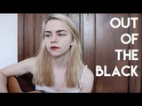 out of the black - billie marten royal blood cover