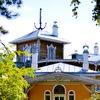 Музей Усадьба В.П. Сукачёва