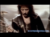 Black Sabbath - (1990) Feels Good to Me