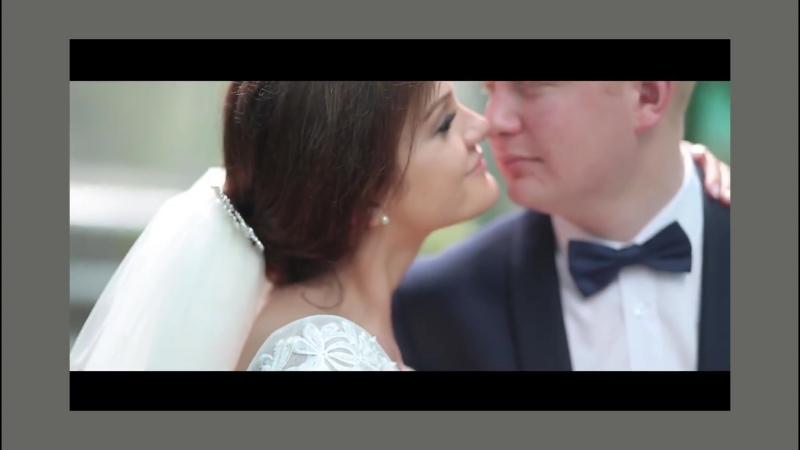 Начните вашу семейную историю с нашего свадебного фильма! Заказы в ЛС.