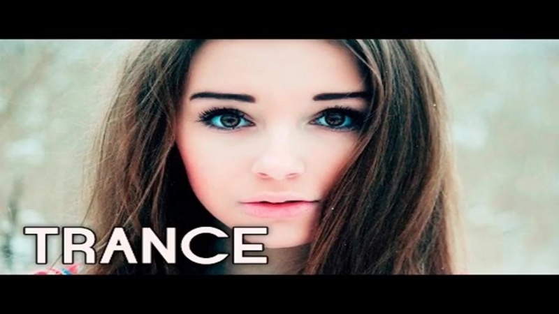♫ Best of Female Vocal Trance _ Voices in my Head _ July 2018 (Vol. 2) ♫