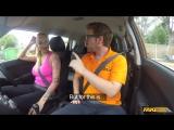 Kayla Green HD 1080, all sex, russian, taxi, new porn 2017