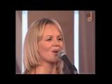 'Златая Русь' - Группа 'Калина FOLK' Москва
