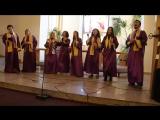 Мы молимся (We Pray) - Open Door Choir