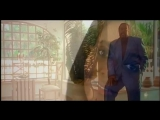 Barry White - Dark And Lovely (You Over There) ft. Isaac Hayes.mp4
