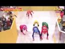 Безумные японские шоу