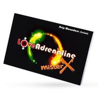 Loveadrenaline капли
