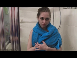 Erica Ellyson Naked For Neighbors