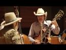 David Rawlings - Cumberland Gap (Live at The Current)2017