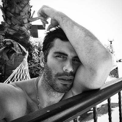 Gino Roatas