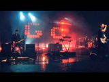 Pendulum   Live at Brixton Academy  (Drum n' Bass) 2009