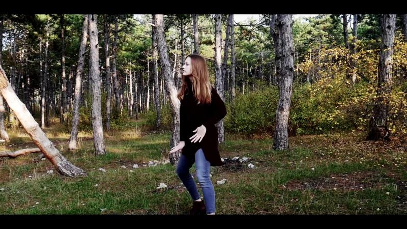 JAZZ - FUNK | Eva (NV Prod.)