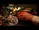 Жена подрабатывает шлюхой - Бумер (2003) [отрывок / фрагмент / эпизод]