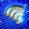 Wise-WiFi | системы wifi-маркетинга
