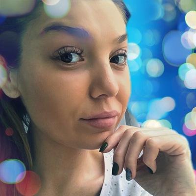 Елена Минеева