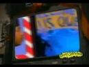 S3e27 Бивис и Батхед (не МТВ) (ID-Daemon) (клипы)