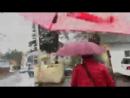 Татьяна и Александр Африкантовы 07.12.2017. Я Орлову знать не знаю