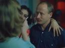 ВЫЙТИ ЗАМУЖ ЗА КАПИТАНА (1985) - мелодрама. Виталий Мельников 1080p