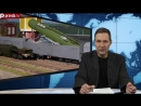 «Баргузин» БЖРК_ Зачем России ракеты на рельсах
