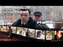 ПРЕМЬЕРА! / Исчезнувшая 15, 16 серия / Мелодрама, Детектив / Сериал про любовь