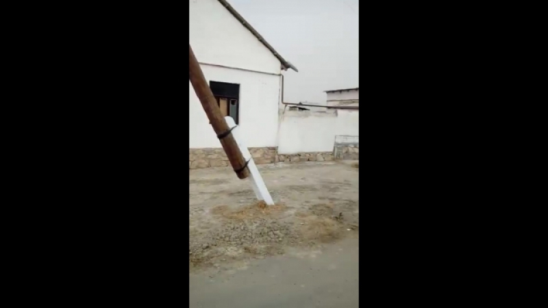 кенемех базар жырау кошеси