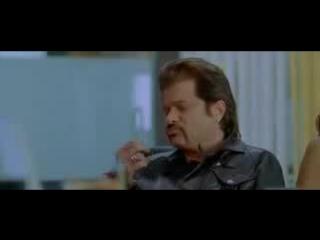 (Гонка / Race) - Индийский фильм.