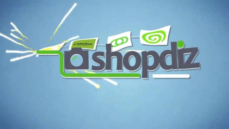 Сервис ShopDiz графика с фотобанков - по выгодным ценам!