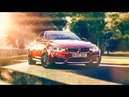 Best Car Music Mix 2017 | Electro House Popular Songs Mix | Club Future House Bounce Music 2